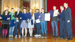 bg-nagrade-grada